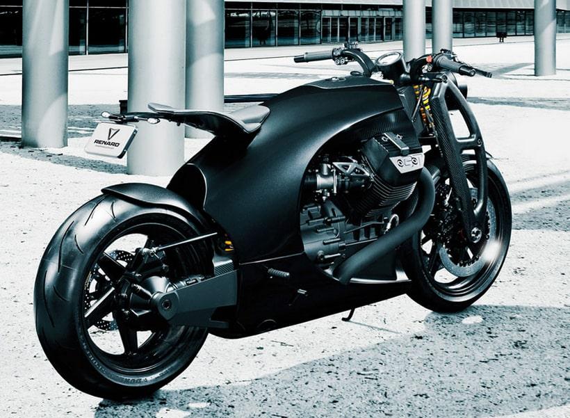 Renard-GT-3