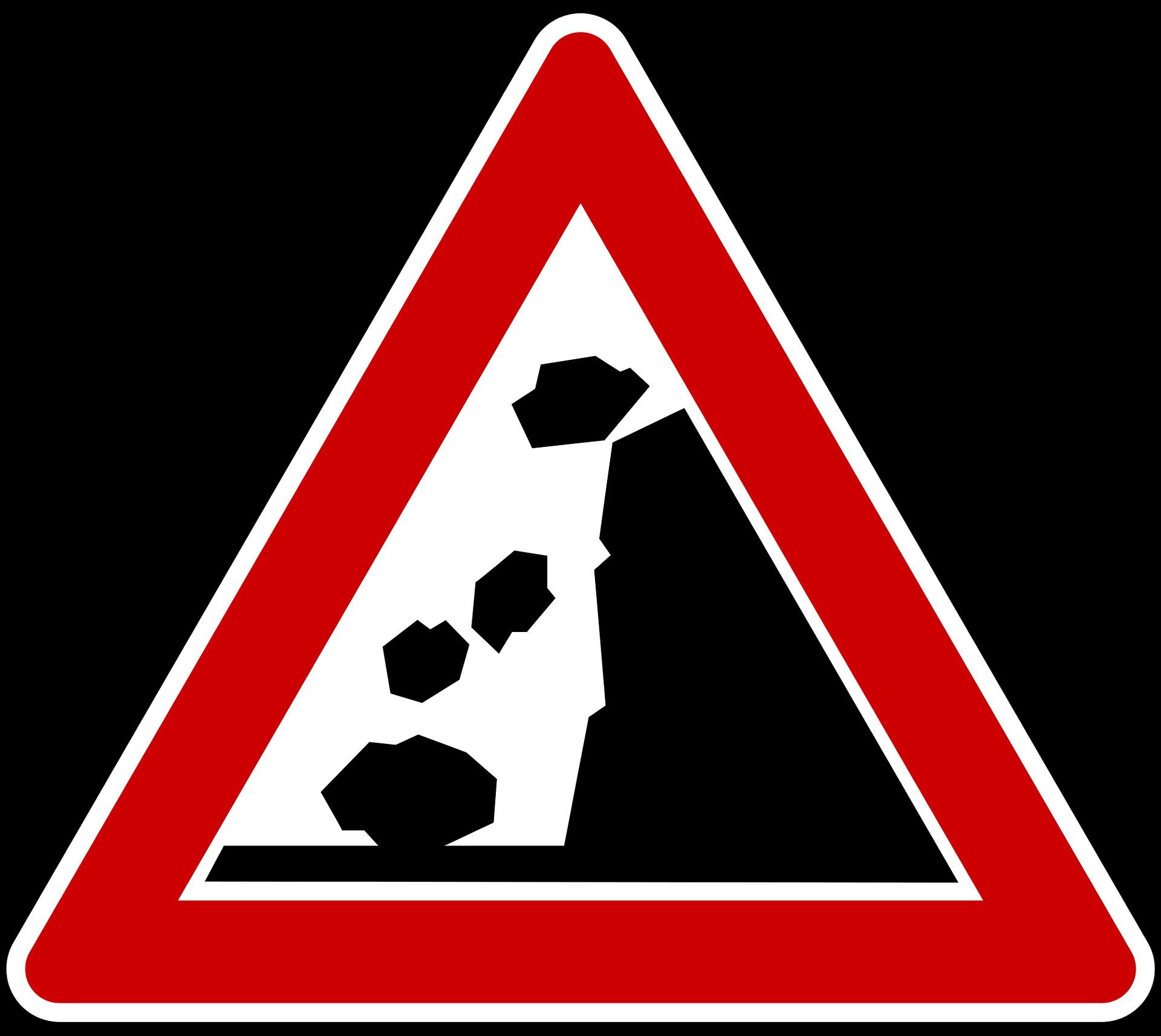 traffic-sign-6679_1920